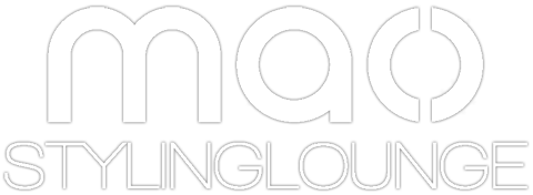 mao Stylinglounge